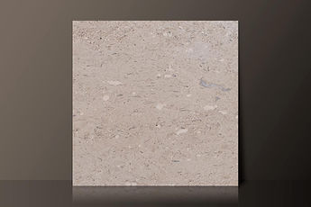 Portland Jordans Whitbed Limestone Tile