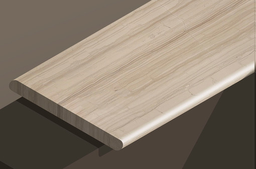 white-timber-polished-limestone-slab_bu
