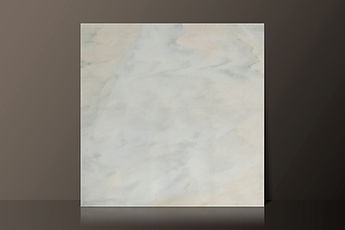Ruschita Champagne Polished Marble H60 Tile