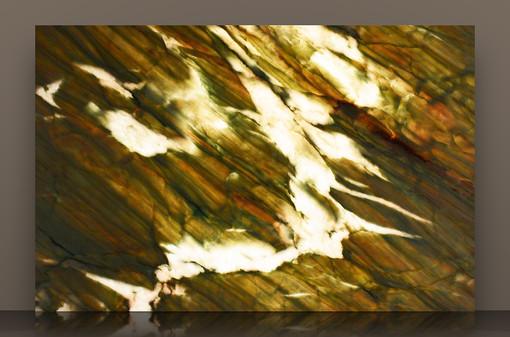 alexandrita-2cm-polished-290-x-176-2j