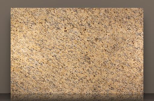 ouro-brasil-polishe-granite-slabjpg