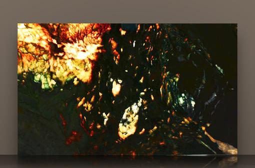 sodalite-fantasy-2cm-polished-269-x-165