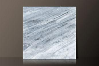 bardiglio nuvolato polished marble h45 tile