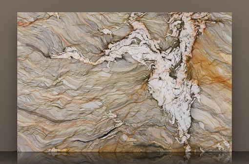 fusion-polished-quartzite-2cm-slab-325-x