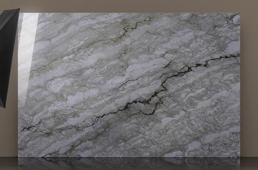 livorno-polished-granite-2cm-slab-310