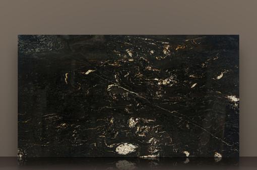 cosmic-black-polished-granite-slab_288x1