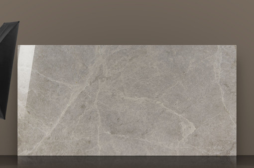 emperador-silver-polished-marble-slab_29