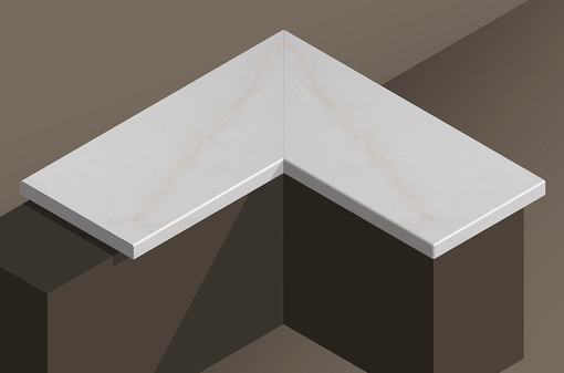 paloma-white-honed-limestone-slab_-2p