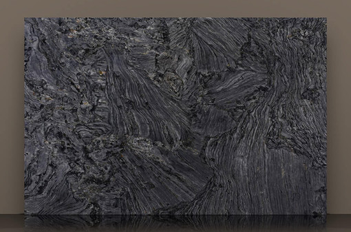 london-grey-polished-granite-3cm-slab