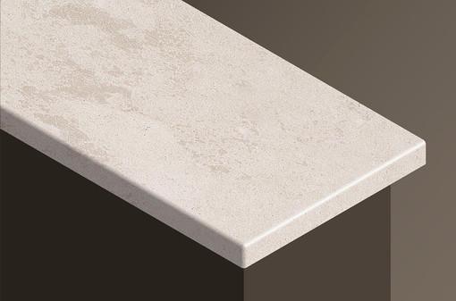 vratza-r2-limestone-brush-tile_pencil-r