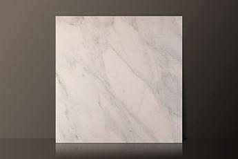 ruschita classico polished marble tile