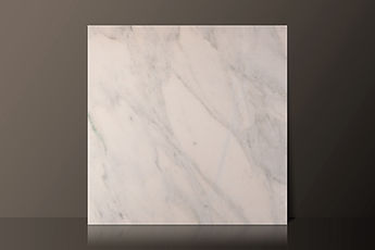 Ruschita Classico Polished Marble Tile