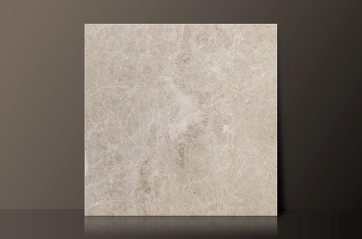 cappuccino-polished-marble-tilejpg
