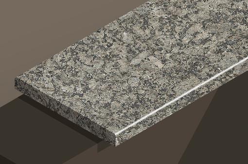 butterfly-green-flamed-granite-tile_pen