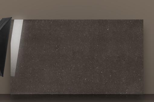silestone-merope-306x141-12-20-30-s-p-_p
