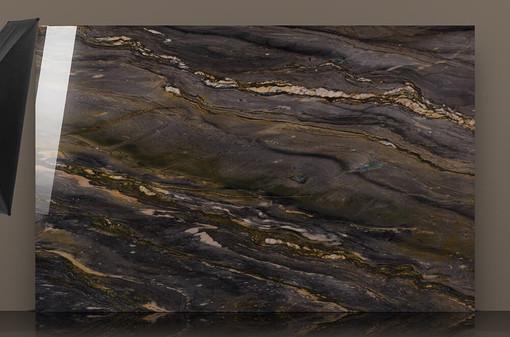 santorini-polished-marble-3cm-slab-318