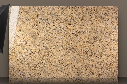ouro-brasil-polishe-granite-slab-2jpg