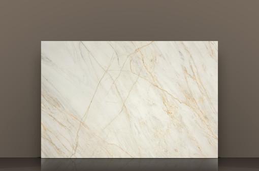 calacatta-matarazzo-polished-marble-slab