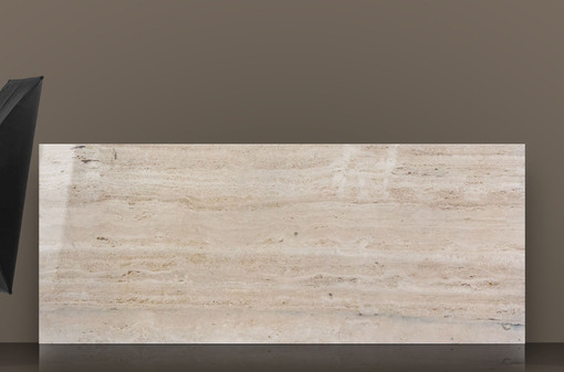 romano-bianco-clear-filledhoned-travert