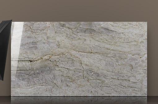 milano-polished-granite-3cm-slab-325-x
