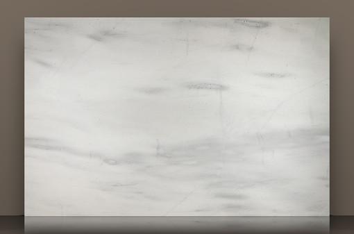 turkish-white-polished-marble-slab2jpg