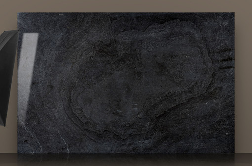 pooil-vaaish-black-honed-limestone-slabjpg