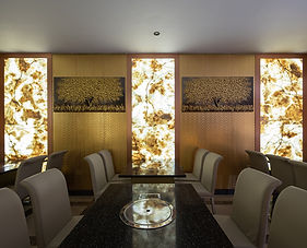 Arang Restaurant London