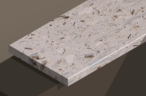 portland-grove-whitbed-limestone-h60-til
