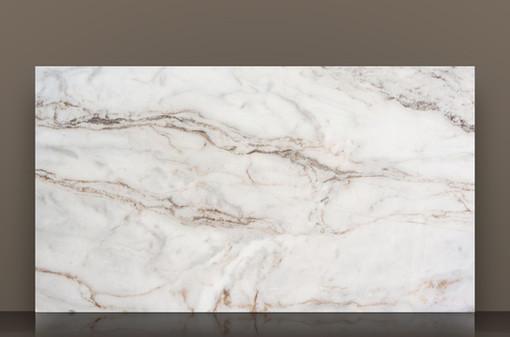 calacatta-ice-polished-marble-slab_280x1