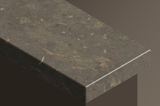 plui-d-or-limestone-tile_downstand-right