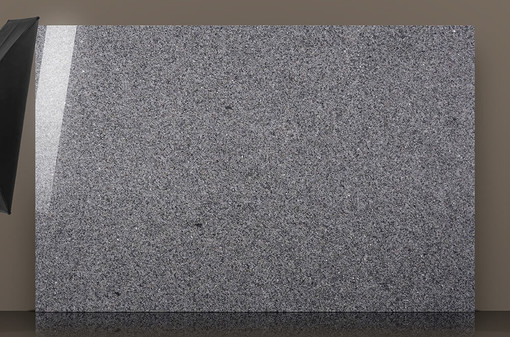 caledonia-polished-granite-2cm-slab-304