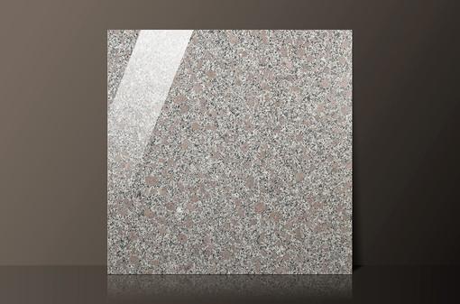 urban-classic-polished-granite-tilerjpg