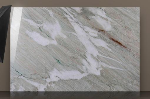 alexandrita-2cm-polished-290-x-176rjpg
