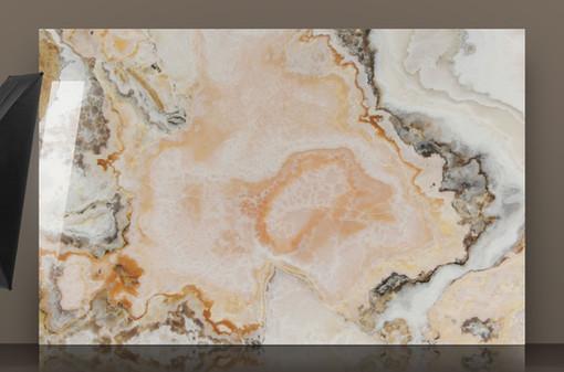rosa-natural-polished-onyx-slab_256x182x