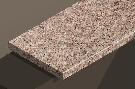 almond-mauve-polished-granite-tile_cham
