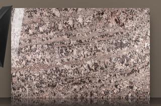 Bianco Antico Polished Granite Slab