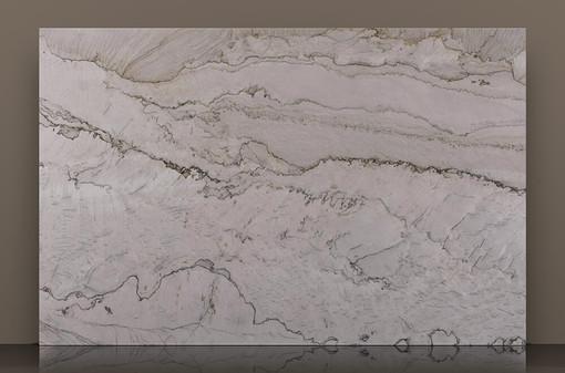dakar-polished-marble-3cm-slab-335-x-1