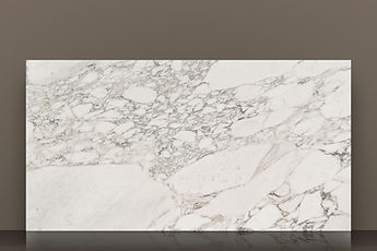 arabescato vagli extra bookmatched polished marble