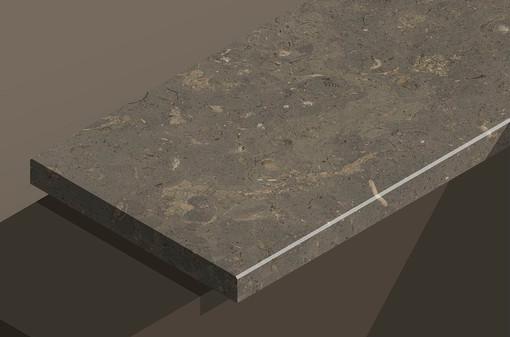 plui-d-or-limestone-tile_chamfered-left