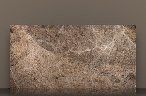 maron-emperador-polished-marble-slabjpg