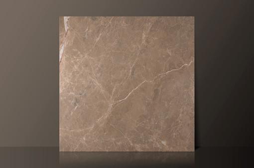 tofee-marble-polished-tilejpg