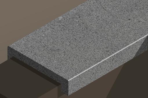 brazil-black-flamed-granite-slab_-2do