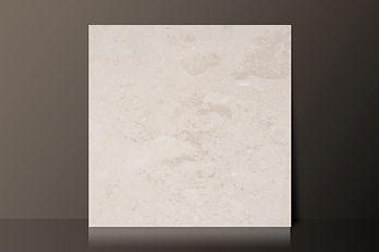 Vratza A2 Brushed Limestone T2 Tile