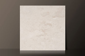 Vratza A2 Brushed Limestone Tile