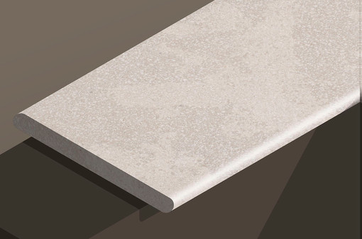 vratza-r4-limestone-sandblasted-tile_bu
