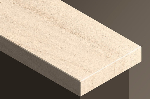 rosal-limestone-tile_downstand-rightjpg