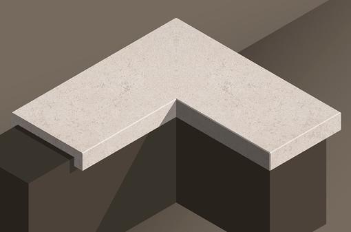 vratza-r2-limestone-sandblasted-tile_do