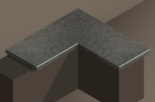 berry-black-tumbled-granite-tile_pencil