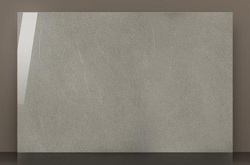 dekton-natural-sirocco-format-320
