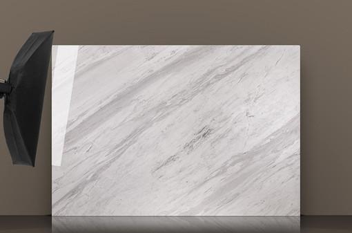 volakas-polished-marble-slab5jpg